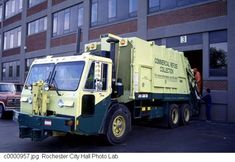 Dump Truck, Tow Truck, Trucks, Rubbish Truck, Heavy Construction Equipment, Logging Equipment, Garbage Truck, 50 States, Washer