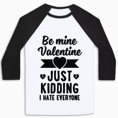 This valentine's day break hearts and take names with this funny heartbreaker shirt! Great for celebrating anti-valentine's day and drinking that haterade!