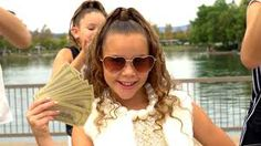 Justin Bieber - Sorry (Haschak Sisters Cover) Kanye West Gold Digger, Jojo Siwa Boomerang, Hashtag Sisters, Sister Songs, Hollaback Girl, Really Pretty Girl, Solo Music, Kid Ink, Sister Pictures