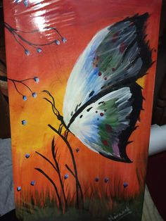 My Canvas, Watercolor Tattoo, Painting, Art, Art Background, Painting Art, Kunst, Watercolor Tattoos, Paintings