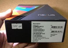 nexus+7+box+1.png (500×351)