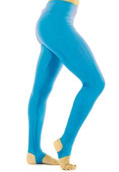 7553676fe Wholesale Girls Shiny Lycra Stirrup Leggings Jade Green, Navy Blue, Dark  Grey, Purple, Turquoise, Royal Blue, Red, Black, Pink and Vine
