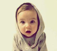 love the hoodie