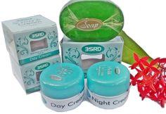 Cara Memilih Cream Terbaik dan Aman. | Baca selengkapnya di sini: http://krimwajahyangaman.com/cara-memilih-cream-wajah-terbaik-dan-aman