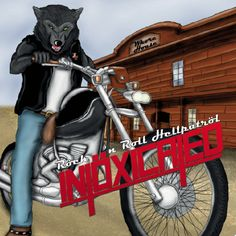 Thrash Metal Black'N'Roll old school dirty DIY 80s riffs