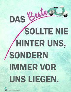Das Beste im Leben... www.cameocandy.de oder Folge uns unter: https://www.facebook.com/cameocandy