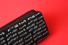 The 2019 Attire Club Style Portfolio: Brandmania – Attire Club by Fraquoh and Franchomme Club Style, Custom Clothes, Menswear, Men Wear, Men's Clothing, Men's Fashion, Men's Apparel, Men Clothes