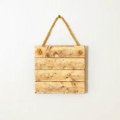 DIY Wood- Sign Blanks- Wood Blanks- DIY Wedding- Acrylic Blanks- Blanks- Wall Hanging- DIY Wall Art- Wood Signs- Diy Painting- 10x10''