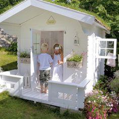 Love the porch :)