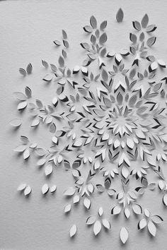 Image result for yuko nishimura handmade paper art