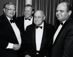 Four past New Zealand Prime Ministers together in 1992 Rt Hon David Lange, Rt Hon Jim Bolger, Rt Hon Sir Robert Muldoon, Rt Hon Mike Moore. New Zealand Food, New Zealand Houses, Visit New Zealand, List Of Prime Ministers, Head Of Government, New Zealand Adventure, 80s Theme, King And Country, History Timeline