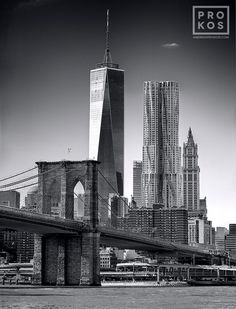 77 best black and white new york images in 2018 art photography