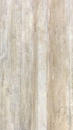 Myrtle Beach Wood Look Porcelain Tile Beach Cottage Style, Beach Cottage Decor, Coastal Cottage, Coastal Style, Coastal Decor, Coastal Curtains, Coastal Entryway, Modern Coastal, Coastal Farmhouse