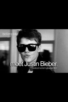 To meet Justin Drew Bieber March 1st 1994 at 12:56am on a Tuesday, in London Ontario Canada.