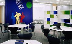 Home Decoration For Living Room Best Interior Design Websites, Interior Design Courses, Office Interior Design, Office Interiors, Luxury Interior, Interior Design Living Room, Interior Decorating, Decorating Ideas, Interior Door Knobs