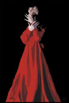 bram stroker's dracula 1992 | Bram Stoker's Dracula of 1992 by ~ orderofthedragon