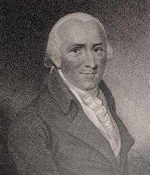 Regency Personalities Series-Humphry Repton 21 April 1752 – 24 March 1818  (Are you a RAPper or a RAPscallion? http://www.regencyassemblypress.com)
