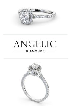 438 Best Accessories Wedding Rings And Band Images Wedding Rings Jewelry Engagement Rings