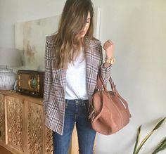 Sara Carbonero afronta la semana con estilo  - ELLE.es