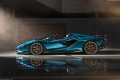 Lamborghini Miura, Lamborghini Quotes, Supercars, Roadster Car, Pirelli, Porsche, Ferrari, V12 Engine, Luxury Sports Cars