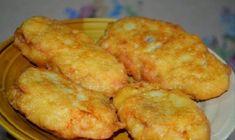 Romania Food, Good Food, Yummy Food, Dessert Drinks, Recipes From Heaven, Diy Food, Food Hacks, Food Videos, Food To Make