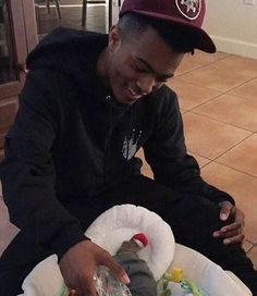 xxx, xxxtentacion et jahseh onfroy image sur We Heart It Miss U My Love, Miss X, Missing You So Much, Love Of My Life, In This World, Love Him, Never Forget You, We Missed You, Always Love You