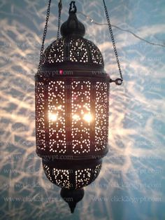 Antique Reproduction of the Handmade Turkish etched Lamp Hanging Lanterns, Candle Lanterns, Hanging Lights, Turkish Lanterns, Turkish Lamps, Chandelier Lamp, Ceiling Lamp, Light Art, Lamp Light