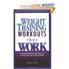 Weight Training Workout Routines sports-and-outdoors Lifting Workouts, Weight Training Workouts, Interval Training, Cardio Routine, Workout Routines, Workout Ideas, Easy Weight Loss, Weight Lifting, Body Weight
