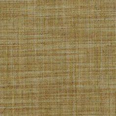 LF866 / 7 Apple | Isseo | Linwood Fabrics & Wallpapers