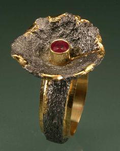rob jackson jewelry - Google Search