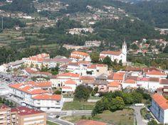 Investimentos de 32 milhões em Paredes de Coura vão criar mais de 100 empregos