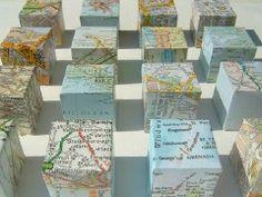Memory Box (Thurle Wright)