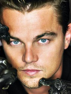 Leonardo DiCaprio Appreciation Thread II - Page 10 Leonardo Dicaprio Interview, Leonardo Dicaprio Quotes, Young Leonardo Dicaprio, Viggo Mortensen, Sean Penn, Paul Newman, Beautiful Men, Beautiful People, Gorgeous Guys