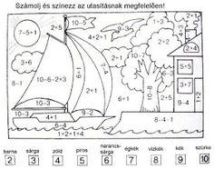 Marvel Coloring, Preschool Math, Math Worksheets, Special Education, Mathematics, Crafts For Kids, Diagram, Teaching, Elsa