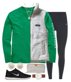 Cute camping outfits winter cold weather 44 ideas for 2019 Fall Winter Outfits, Autumn Winter Fashion, Winter Clothes, Sporty Outfits, Cute Outfits, Cute Camping Outfits, Preppy Style, My Style, Teen Fashion