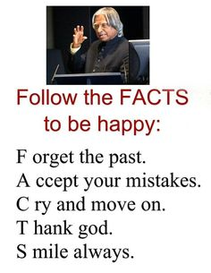 Quotes Sayings and Affirmations Such inspiring thoughts & Words to implement in our daily life Apj Quotes, Motivational Picture Quotes, Inspirational Quotes About Success, Words Quotes, Meaningful Quotes, Deep Quotes, Sayings, Qoutes, Life Lesson Quotes