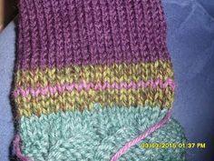 Elämän&langan fiilistelyä: Karseen ihanat Crochet Hats, Fashion, Crocheted Hats, Moda, Fasion, Fashion Illustrations, Fashion Models