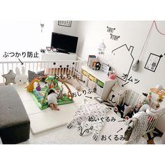 12 件のおすすめ画像ボード子供部屋女の子 Bedroomschild