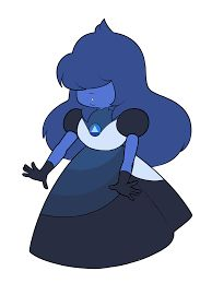 decided to re-do my sapphire sona, i didn't like the way she looked. Steven Universe Fan Fusions, Steven Universe Anime, Steven Universe Drawing, Pink Diamond Steven Universe, Steven Universe Funny, Universe Images, Universe Art, Water Gems, Avatar The Last Airbender Funny