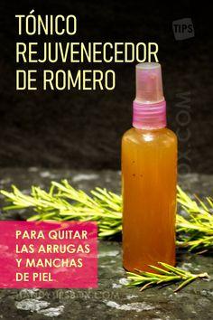 Homemade Beauty Recipes, Natural Beauty Recipes, Health And Beauty Tips, Homemade Facials, Beauty Care, Diy Beauty, Beauty Skin, Beauty Hacks, Facial Tips