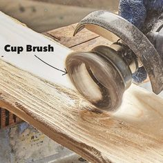 Trendy old barn wood projects rustic how to make ideas Beginner Woodworking Projects, Popular Woodworking, Woodworking Tips, Woodworking Furniture, Woodworking Workshop, Barn Wood Projects, Old Barn Wood, Salvaged Wood, Weathered Wood