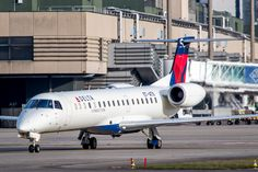 embraer 145     id17215