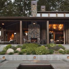 Farmhouse-Style-Home-Jennifer-Robin-Interiors-01-1-Kindesign.jpg