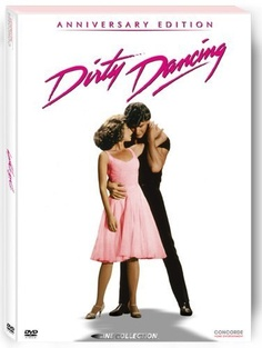 Jennifer Grey in Dirty Dancing 90s Movies, Good Movies, Movie Stars, Movie Tv, Old Tv Shows, Movies And Tv Shows, Jennifer Grey, Movies Worth Watching, Dirty Dancing