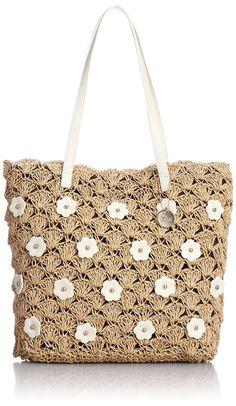 Marvelous Crochet A Shell Stitch Purse Bag Ideas. Wonderful Crochet A Shell Stitch Purse Bag Ideas. Bag Crochet, Crochet Shell Stitch, Crochet Diy, Crochet Handbags, Crochet Crafts, Crochet Designs, Crochet Patterns, Purse Patterns, Knitted Bags