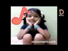 Super Kids Dubsmash Telugu Compilation so cute | IndiaNewsToday