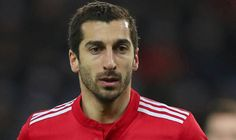 Henrikh Mkhitaryan: Man Utd legend Ryan Giggs compares Arsenal star to Old Trafford flop    via Arsenal FC - Latest news gossip and videos http://ift.tt/2n2FHV7  Arsenal FC - Latest news gossip and videos IFTTT