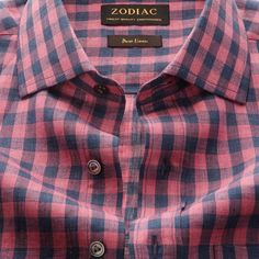 Linen Shirts : Best White Shirts, Buy Shirts Online, Shirts India, Office Shirts, Men's Clothing Online , Buy Online Casual Shirts for Men in India   Zodiac Online, Mens Fashion Clothes   Shop Online Latest Fashion Mens Clothes  Zodiac Online                                                                                                                                                                                 More