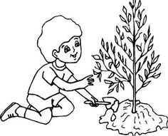Free Earth Day coloring pages Earth DayNature in the Classroom