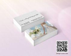 Criação de Arte + Cartão Fosco com verniz localizado